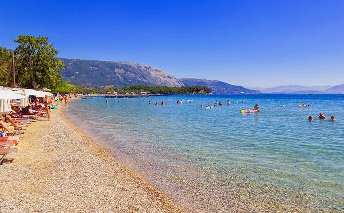 dassia-corfu-hotels