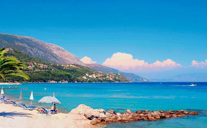 hotels_corfu_dassia_villa