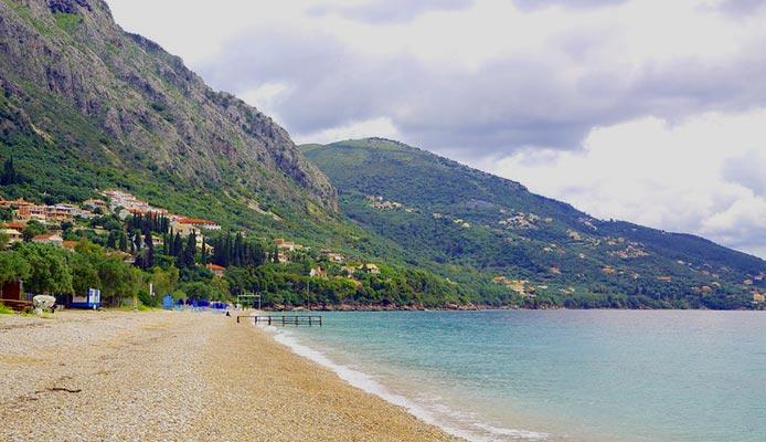 Barbati-Beach-corfu-hotels-villa-apartments