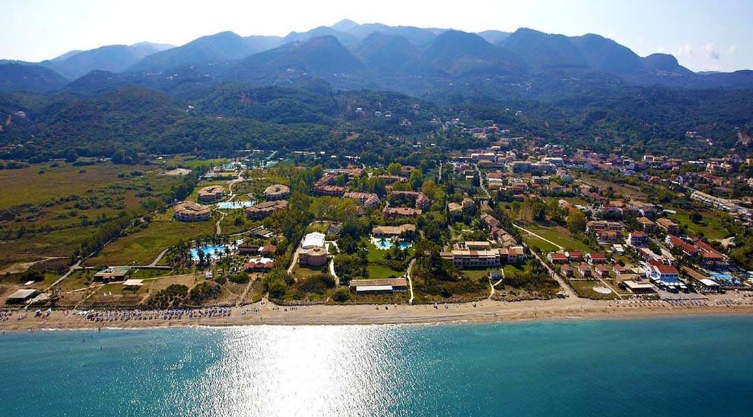 acharavi-beach-corfu-hotels-apartments-villa