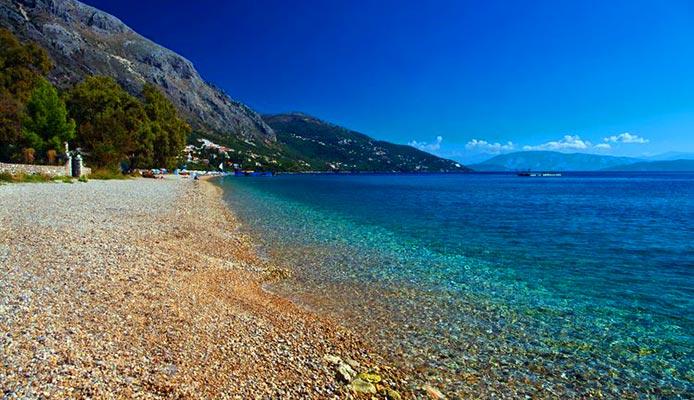 beach-barbati-corfu_hotels_villa_apartments