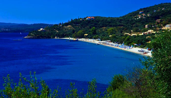 Barbati-Beach-corfu-hotels-villa-apartments