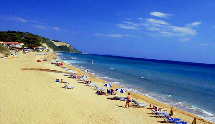 corfu-villa-hotels-apartments-kavos-beach